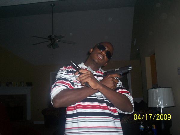 image search I'm back Niggaz
