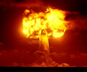 nuclear-bomb-explosion_WEB