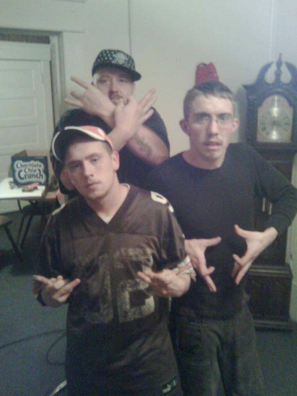 me-my-brother-josh-and-baby-done-of-these-guys-has-cp-the-rest-is-gang-shit.jpg