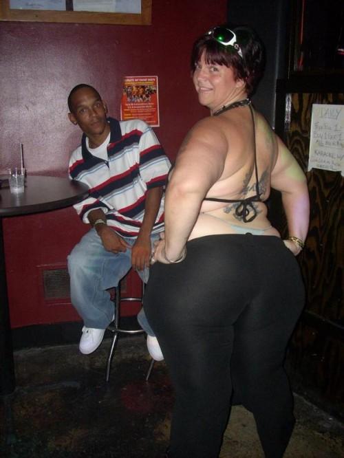 Big Fat Ghetto Ass 33