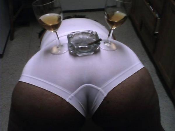 spinner glass dildos